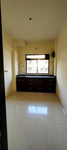 Gallery Cover Image of 850 Sq.ft 2 BHK Apartment for rent in Sagar Avenue 1, Santacruz East for 40000