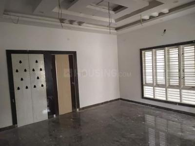 Gallery Cover Image of 860 Sq.ft 2 BHK Independent House for buy in Bommasandra for 5500000
