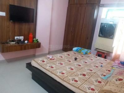 Gallery Cover Image of 1601 Sq.ft 3 BHK Apartment for buy in Anurag Nagar for 6500000