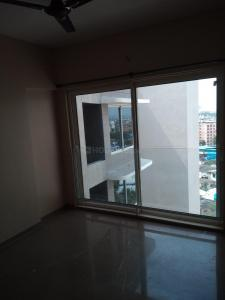 Gallery Cover Image of 1400 Sq.ft 3 BHK Apartment for rent in Santacruz East for 78000