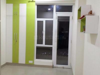 Gallery Cover Image of 1855 Sq.ft 3 BHK Apartment for rent in Noida Extension for 12000