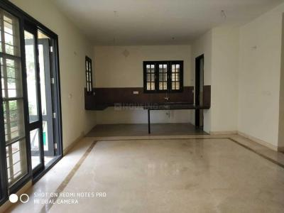 Gallery Cover Image of 4144 Sq.ft 4 BHK Villa for buy in Whitefield for 29000000