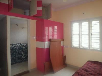 Gallery Cover Image of 250 Sq.ft 1 RK Apartment for rent in Arakere for 6000