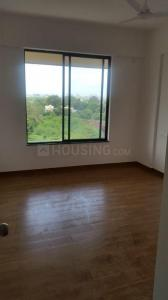 Gallery Cover Image of 1240 Sq.ft 2 BHK Apartment for rent in Hadapsar for 30000