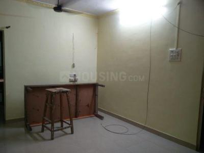 Gallery Cover Image of 850 Sq.ft 2 BHK Apartment for buy in Airoli for 8700000