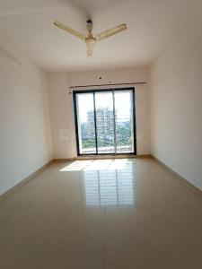 Gallery Cover Image of 1250 Sq.ft 3 BHK Apartment for buy in Dahisar West for 23500000