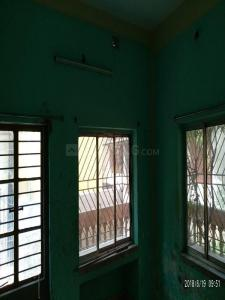Gallery Cover Image of 650 Sq.ft 2 BHK Independent House for rent in Garia for 6000