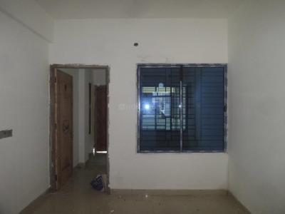 Gallery Cover Image of 450 Sq.ft 1 BHK Apartment for buy in Garia for 2000000