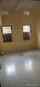 Gallery Cover Image of 600 Sq.ft 1 BHK Independent House for rent in Ram Nagar for 10000