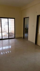 Gallery Cover Image of 2865 Sq.ft 4 BHK Villa for buy in Phulnakhara for 9500000