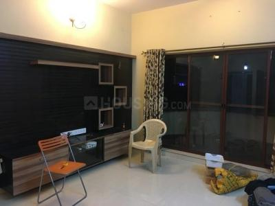 Gallery Cover Image of 2685 Sq.ft 4 BHK Apartment for rent in Harlur for 50000