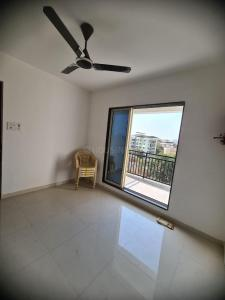 Gallery Cover Image of 369 Sq.ft 1 RK Apartment for buy in Virar East for 1800000