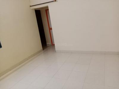 Gallery Cover Image of 500 Sq.ft 1 BHK Apartment for rent in Maharashtra Co-Operative Housing Society, Yerawada for 10000