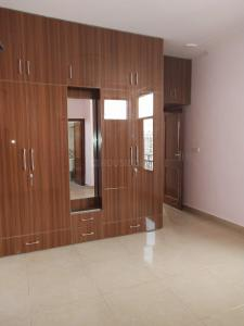Gallery Cover Image of 2600 Sq.ft 4 BHK Apartment for rent in Sector 78 for 25000