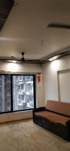 Gallery Cover Image of 1300 Sq.ft 3 BHK Apartment for buy in Royal Palms Garden View, Goregaon East for 9500000