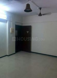Gallery Cover Image of 940 Sq.ft 2 BHK Apartment for rent in Chembur for 42000