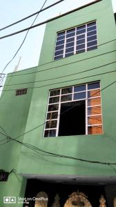 Gallery Cover Image of 1080 Sq.ft 3 BHK Independent House for buy in Patel Nagar for 9200000