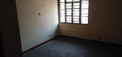 Gallery Cover Image of 600 Sq.ft 1 BHK Apartment for buy in Mayur Vihar Phase 3 for 5000000