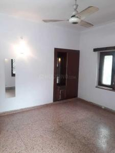 Gallery Cover Image of 700 Sq.ft 1 BHK Independent House for rent in C-111, Lajpat Nagar for 22000