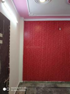 Gallery Cover Image of 558 Sq.ft 2 BHK Independent Floor for buy in Laxmi Nagar for 2400000