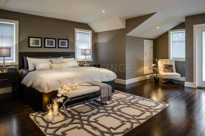 Gallery Cover Image of 2200 Sq.ft 3 BHK Independent Floor for rent in Sector 26 for 30000