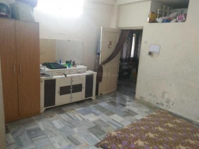 Gallery Cover Image of 764 Sq.ft 2 BHK Apartment for buy in Lalaram Nagar for 2950000
