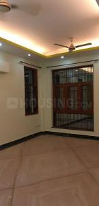 Gallery Cover Image of 2800 Sq.ft 3 BHK Independent Floor for rent in Sector 50 for 22000