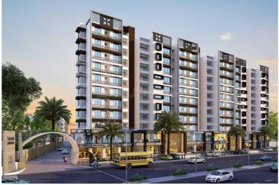 Gallery Cover Image of 2052 Sq.ft 3 BHK Apartment for buy in Paldi for 10300000