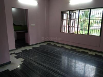 Gallery Cover Image of 1010 Sq.ft 2 BHK Apartment for rent in Cholambedu for 12000