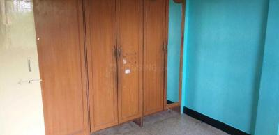Gallery Cover Image of 650 Sq.ft 1 BHK Apartment for rent in Blacksmith Corner II, Kalamboli for 11000