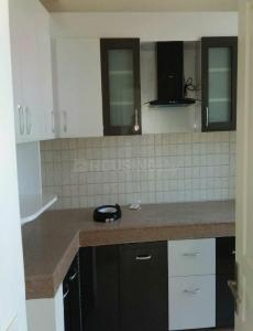 Gallery Cover Image of 2244 Sq.ft 3 BHK Apartment for rent in Alpha G Corp Gurgaon One 84, Sector 84 for 21000