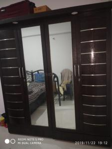 Bedroom Image of Amit in Baner