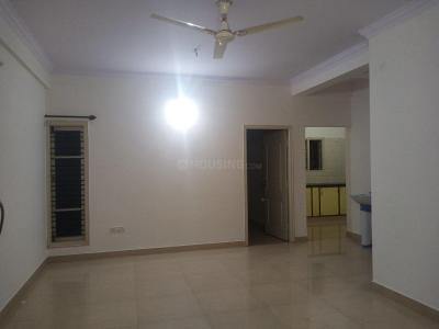 Gallery Cover Image of 1300 Sq.ft 2 BHK Apartment for rent in BTM Layout for 20000