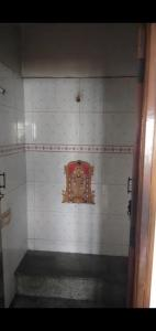 Gallery Cover Image of 1000 Sq.ft 2 BHK Independent House for rent in Tunganagara for 10000