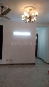 Gallery Cover Image of 750 Sq.ft 2 BHK Apartment for rent in Green Park, Green Park for 30000