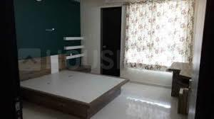 Gallery Cover Image of 980 Sq.ft 2 BHK Apartment for rent in Kharadi for 20000