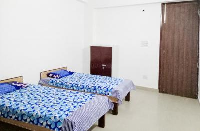 Bedroom Image of Dharmender .nest Wz-184 D,flat No-204 in Palam