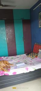 Bedroom Image of Pk Enterprises in Kamothe