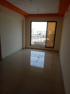 Gallery Cover Image of 640 Sq.ft 1 BHK Apartment for rent in Dombivli East for 7000