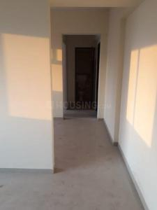 Gallery Cover Image of 550 Sq.ft 1 BHK Apartment for rent in Sumit Hendre Residency, Byculla for 32000