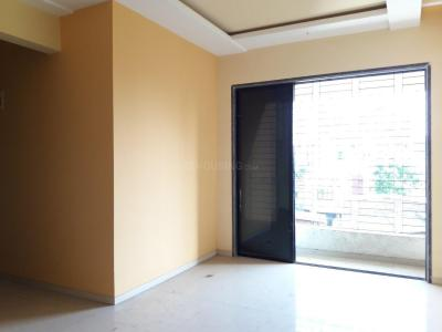 Gallery Cover Image of 980 Sq.ft 2 BHK Apartment for buy in Kalyan West for 6100000