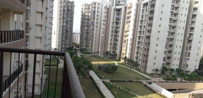 Gallery Cover Image of 1730 Sq.ft 3 BHK Apartment for buy in Omicron I Greater Noida for 5500000