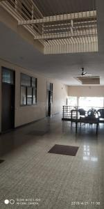 Gallery Cover Image of 1600 Sq.ft 2 BHK Independent Floor for rent in Palam Vihar Extension for 25000