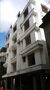 Gallery Cover Image of 1075 Sq.ft 2 BHK Apartment for buy in Kalighat for 8062500