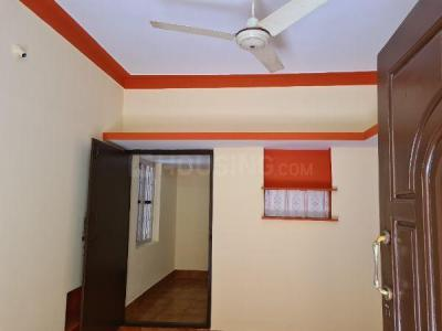 Gallery Cover Image of 1700 Sq.ft 1 BHK Independent House for rent in Maruthi Sevanagar for 8000
