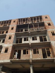 Gallery Cover Image of 800 Sq.ft 2 BHK Apartment for buy in Sector 105 for 2800000