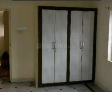 Gallery Cover Image of 850 Sq.ft 1 BHK Apartment for rent in Mehdipatnam for 8500