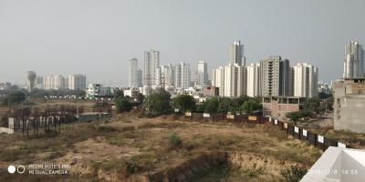 600 Sq.ft Residential Plot for Sale in Sector 67, Gurgaon