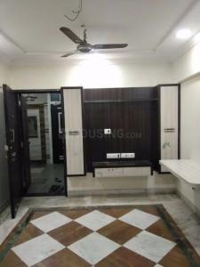 Gallery Cover Image of 600 Sq.ft 1 BHK Apartment for rent in Chembur for 23000
