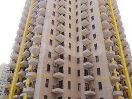Gallery Cover Image of 900 Sq.ft 2 BHK Apartment for rent in Sector 86 for 7000